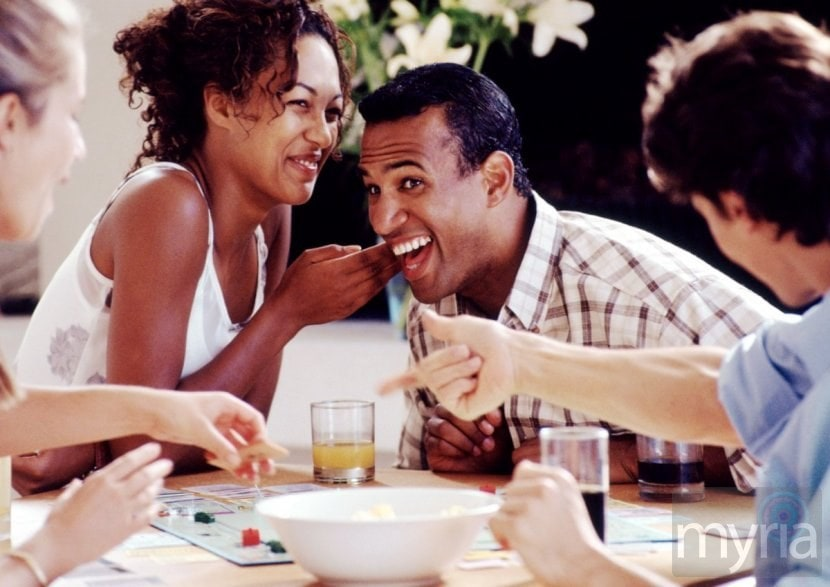 double your dating søker pulevenn