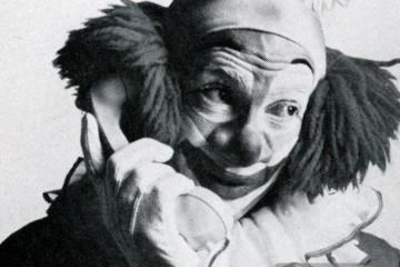 clown-nightmares