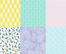 free printable wrapping paper downloads