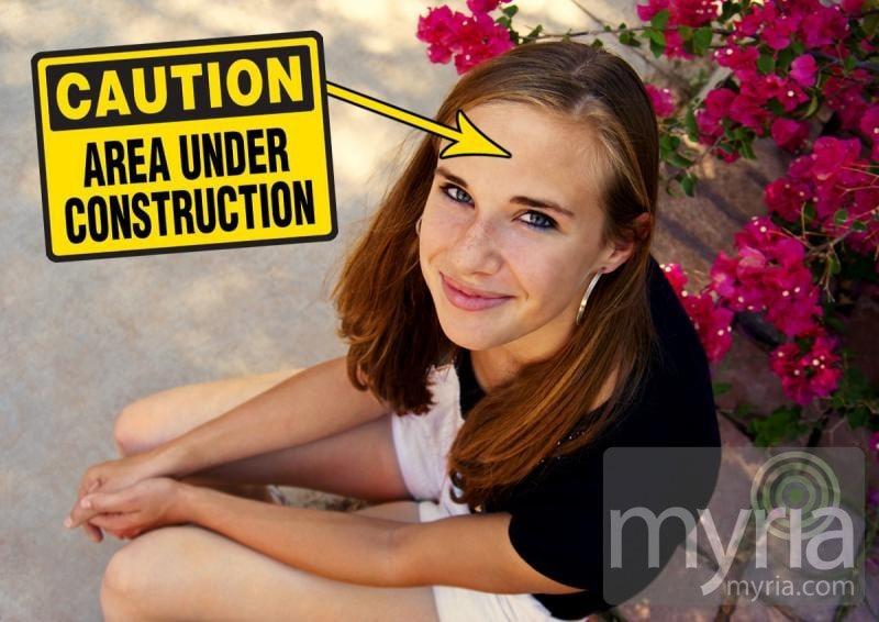 teen-brain-under-construction